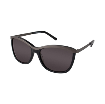 Brendel 916012 Sunglasses